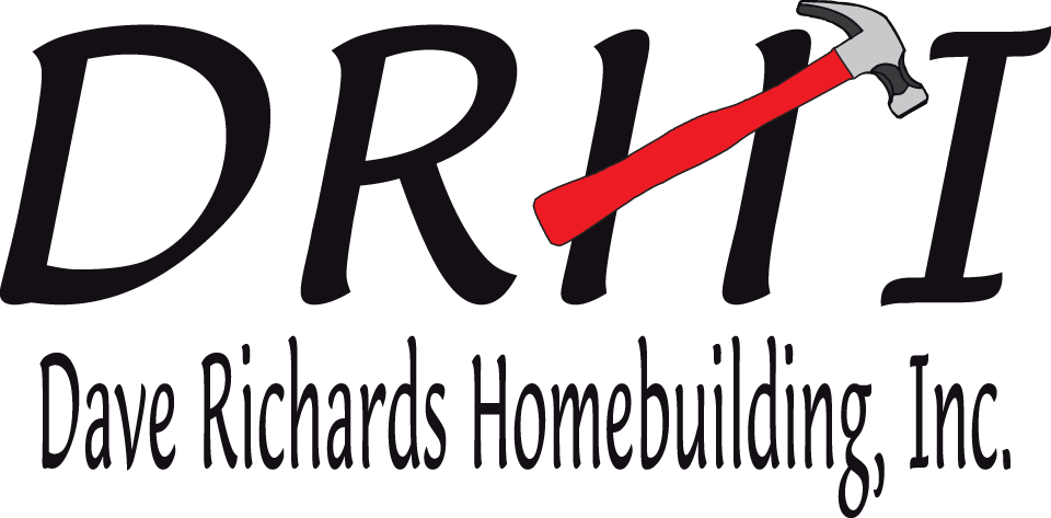 Dave Richards Homebuilding, Inc.